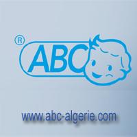 Agence de Communication en Algérie