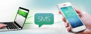E-Mailing et Mailmarketing Algerie